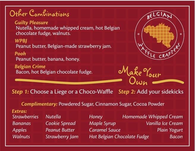 waffle menu_other